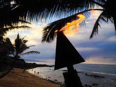 Mama's Fish House - Enjoying a Maui Maui Vacation, Vacation Places, Vacation Destinations, Vacation Villas, Aloha Hawaii, Hawaii Travel, The Places Youll Go, Places To Go, Hawaii Condos