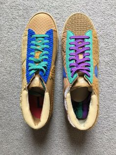 36 Best Shoes images in 2020   Shoes, Sneakers, Sneakers nike