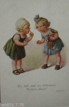 034-les-enfants-poupee-034-1922-M-M-N-1275-wally-Fialkowska-20048
