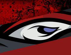 "Check out new work on my @Behance portfolio: ""Ninja Race - Mascot logo OCR Race Lublin"" http://be.net/gallery/59025953/Ninja-Race-Mascot-logo-OCR-Race-Lublin"