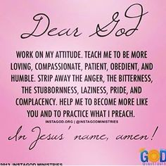 221 Best My God Is An Awesome God Images In 2019 Bible Verses