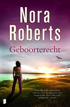 nora roberts boeken - Google zoeken