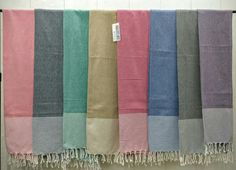 Fouta towels turkish hammam towels dobby weave quick dry water absorbent