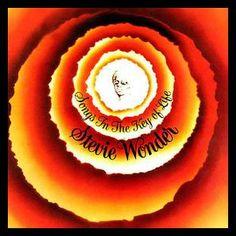 1970's music album's - Bing Images