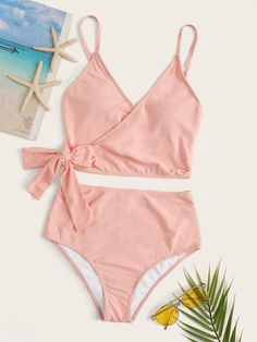 Bathing Suits For Teens, Summer Bathing Suits, Swimsuits For Teens, Cute Bathing Suits, Women Swimsuits, Vintage Swimsuits, Bathing Suit Covers, High Waist Bathing Suits, High Waist Swimsuit