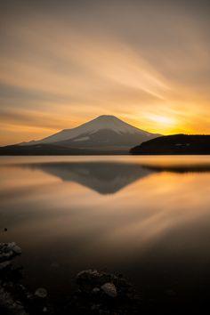 ・・   自然・風景 > 山の写真   GANREF