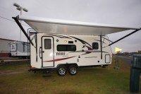 20 Best Campers Images Camper Trailers Campers Rv For Sale