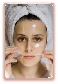 TREMETSKI.COM: HOME SKIN PEELING TREATMENTS - Simple home skin peeling treatments can give your skin the exfoliation that it needs to cleanse your skin of dead cells and restore your skins health and appearance.