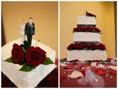 Dana and Scott | Club Renaissance Sun City Center Wedding | Ruskin Wedding Photographer