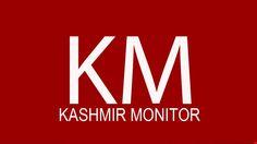Srinagar   श्रीनगर   سری نگر in Jammu and Kashmīr