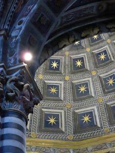 Duomo di Siena by Luca Defilippi on 500px