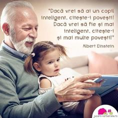 Optimism, Einstein, Activities For Kids, Games, Baby, Life Tips, Gaming, Infants, Baby Humor