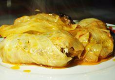 Τα γιαπράκια της γιαγιάς Turkey, Meat, Food, Turkey Country, Meals, Yemek, Eten