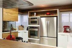 design de interiores cozinhas apartamento - Pesquisa Google