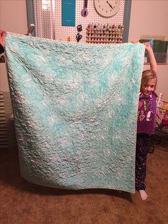 Quilts, Comforters, Quilt Sets, Kilts, Patchwork Quilting, Lap Quilts, Quilling Art, Crochet, Patchwork Blanket