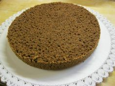 Jadran torta 2 Kiwi, Tiramisu, Cake, Ethnic Recipes, Food, Kuchen, Essen, Meals, Tiramisu Cake