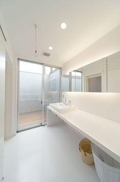 マッシュルームハウス・間取り(神戸市垂水区) |ローコスト・低価格住宅 | 注文住宅なら建築設計事務所 フリーダムアーキテクツデザイン
