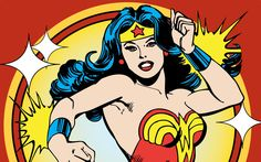 Image from http://www.ai-media.tv/wp-content/uploads/2014/11/wonder-woman.jpeg.