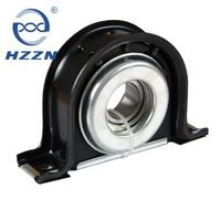 Hangzhou Standard Machinery Co., Ltd. - Center Support Bearing,Soporte Barra Cardan