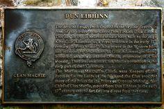 Antrim Ireland, Scottish Clans, Family Crest, My Heritage, 14th Century, Folklore, Family History, Genealogy, Scotland