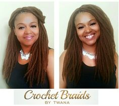 Crochet Braid Patterns And Styles On Pinterest Crochet