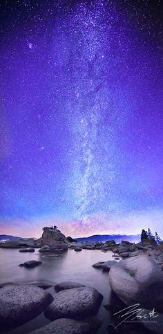 Star Gazer by Brad Scott on 500px