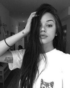 74.6k Likes, 875 Comments - Maggie Lindemann (@maggielindemann) on Instagram