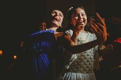 di figaro dugun, wedding, düğün, düğün fotoğrafı, turkey, destination wedding, düğün fotoğrafçısı, wedding photographer, wedding photos, gelin, bride, groom, damat, wedding photography, wedding photos, düğün fotoğrafları, turkey wedding photography, turkey wedding photos, turkey wedding photo ideas, europe wedding photos, bridesmaid, bridal, wedding photojournalism, North cyprus wedding photos, North cyprus wedding photography, girne dugun, lefkosa dugun, gazimagusa dugun, KKTC dugun