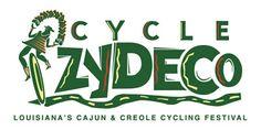 Cycle Zydeco 2015