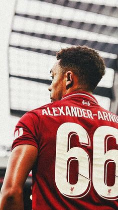 Alexander-Arnold HD Mobile Wallpapers at Liverpool FC - Liverpool Core Liverpool Logo, Liverpool Champions, Salah Liverpool, Liverpool Players, Liverpool Football Club, Football Players Images, Best Football Team, Soccer Players, Liverpool Fc Wallpaper