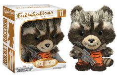 http://funko.com/collections/fabrikations/products/fabrikations-rocket-raccoon