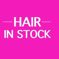 Hi dearie  China National Day holiday soon so if you have order Then would be delivery in advance Because the DHL shipping company can't be delivery on October 1st 4th  Did you have any order in these days ? Please let me know .Thank you so much  #hair#hairstyle#instahair#hairstyles#haircolor#haircolour#coloring#renklendirme#saç#sacbakim#stil#style#fashion#hairfashion#moda#makyaj#hairofinstagram#ombre#sombre#hairideas#sacmodelleri#hairoftheday#instafashion http://ift.tt/1G3ZnrZ…