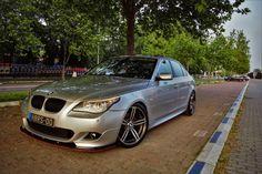 BMW e60 ____________ Instagram @e60_bmw_ _______________________ #bmw #e21 #e24 #e38 #e28 #e34 #e39 #e60 #f10 #e30 #e36 #e46 #e90 #e92 #f30 #f32 #f80 #f82 #bmwe60 #5series #msport #5er #bmwinsta #bmwstyle #bmwgram #belgrade #beograd #serbia #srbija #bmw5series