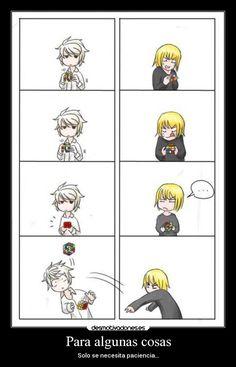 carteles anime deathnote near desmotivaciones
