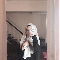 my mirror is my bestfriend