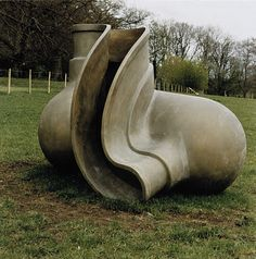 the best time of the day: (an)tony cragg. Moving To Germany, Gallery Of Modern Art, Royal College Of Art, National Portrait Gallery, London Art, Public Art, Cool Artwork, Liverpool, Sculpture