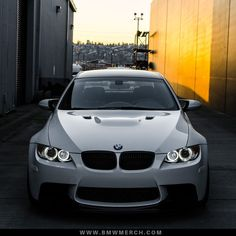 Cool cars above are deluxe automobiles that are pricey. High-end autos are in limited manufacturing, so there are many individuals who have actually not seen the automobiles straight. Bmw M3 Wallpaper, Bmw Wallpapers, Cool Wallpaper, Wallpaper Desktop, Bmw 320d, Bmw E9, Bmw Cars, Latest Bmw, Latest Cars