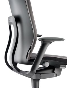 We've compiled the best office desk setup ideas, ergonomic desk setups, and gaming setup for you, featuring the best ergonomic office chairs! All images were sourced. Best Ergonomic Office Chair, Ergonomic Chair, Work Chair, Comfortable Living Room Chairs, Cheap Adirondack Chairs, Outdoor Dining Chair Cushions, Home Office Furniture, Rodin, Modern Chairs