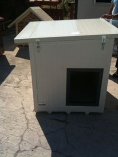 cd6524d21bbb doghouse  pethouse  theoprofil