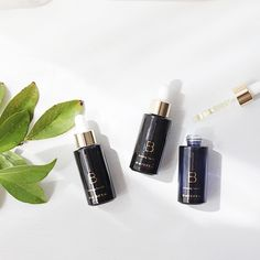 Who wants a free face oil?  __________ Right now anyone who signs up to become a Beautycounter member will get the soothing face oil for free! The membership is $29 and the oil costs $68 so this is an awesome deal. What else do  you get for becoming a member? You get a 15% product credit with every order you get free shipping for orders over $100 and other special perks throughout the year.  If you get only one beauty product this winter this should be it. I use the balancing oil and it has…