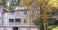 $299,000, 2 beds, 2 baths, 1093 sq ft - Contact Jennifer Nilssen, Real Living Northwest Realtors, 206-853-1491 for more information.