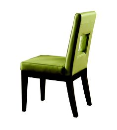 Sage Dining Chair from the CORT Signature Collection 2013