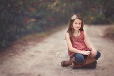 Sandra Bianco Photography » Specializing in Children » page 15
