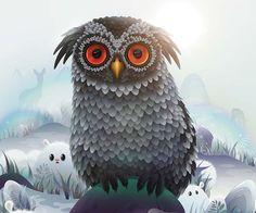 20 best Illustrator tutorials - News - Digital Arts #tutorial #illustrator