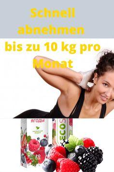 Weight Loss Motivation, Lose Weight, Monat, Workout, Day, Blog, Lose Body Fat, Women Fitness Motivation, Weight Loss Secrets