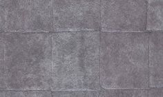 Tapet vinil gri argintiu patratele 5080-3 Insider AV Design Flooring, Studio, Grey, Interior, Design, Gray, Indoor, Wood Flooring