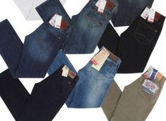 Ebay: Mustang-Jeans für 24,90 Euro frei Haus https://www.discountfan.de/artikel/klamotten_&_schuhe/mustang-jeans-fuer-25-euro-frei-haus.php Via Ebay sind jetzt wieder Mustang-Jeans in zahlreichen Modellen und Größen zum Schnäppchenpreis von 24,90 Euro frei Haus zu haben. Die Offerte gilt nur für einen Tag. Ebay: Mustang-Jeans für 24,90 Euro frei Haus (Bild: Ebay.de) Die Mustang-Jeans für 24,90 Euro frei Haus gibt es zum Start der Akt... #Jeans, #Mustang