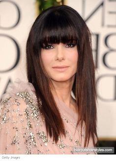 Resultados de la Búsqueda de imágenes de Google de http://pics.haircutshairstyles.com/img/photos/full/2011-05/sandra_bullock_long_hairstyle_with_bangs842.jpg