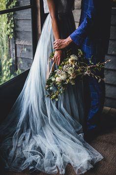 Cheap Wedding Thank You Cards Key: 3655101026 Cute Wedding Ideas, Wedding Pics, Boho Wedding, Wedding Styles, Dream Wedding, Wedding Inspiration, Baby Blue Wedding Dresses, Baby Blue Weddings, Wedding Colors