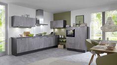 die 12 besten bilder von hier gibt es nur gewinner action homes und food. Black Bedroom Furniture Sets. Home Design Ideas